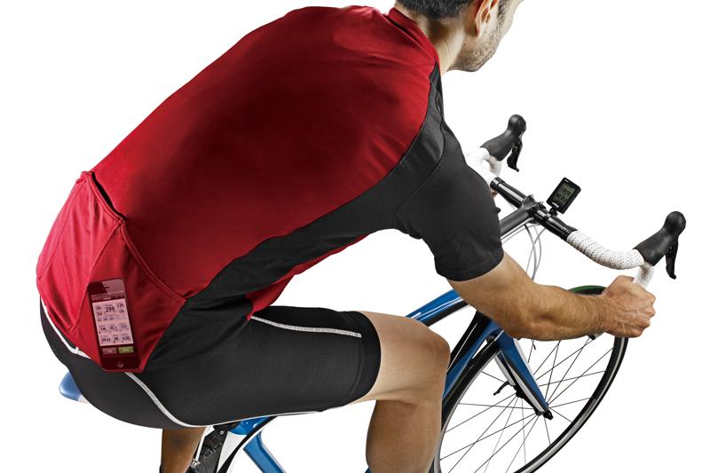 bicycle-rflkt