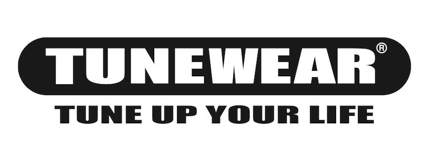 tunewear_logo
