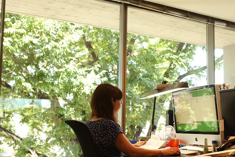 green-office1