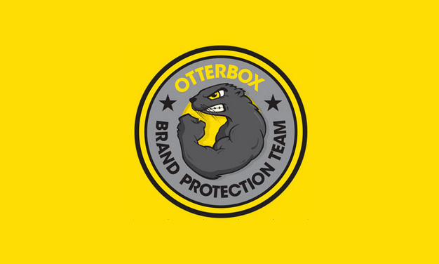 otterbox-brand-protection-team