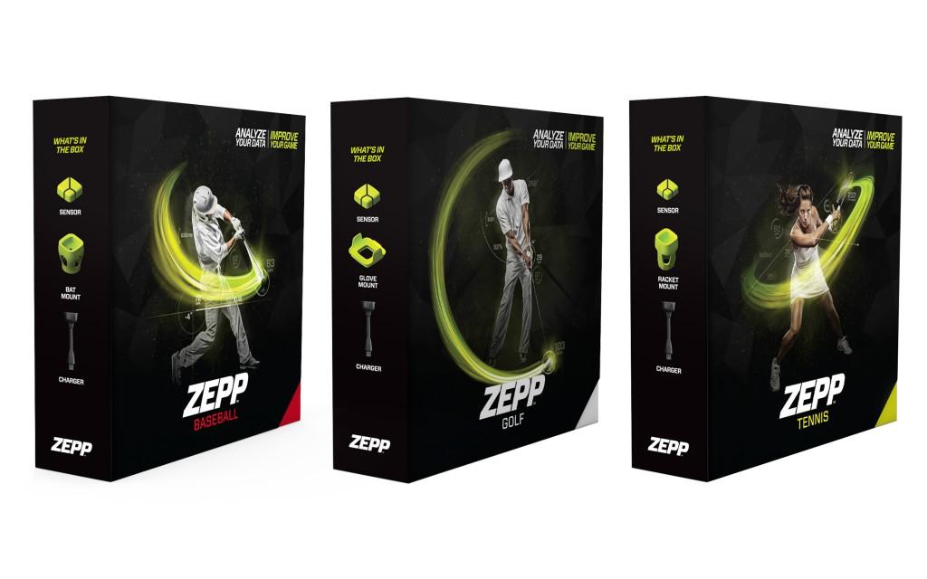 zepp_packaging_lg