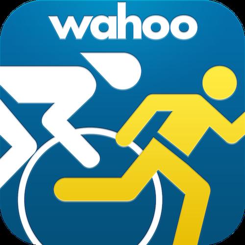 WahooFitnessAppIcon