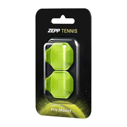 Tennis_Pro_Mount_1024x1024