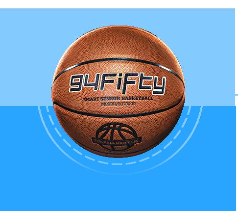 hero-smart-basketball1