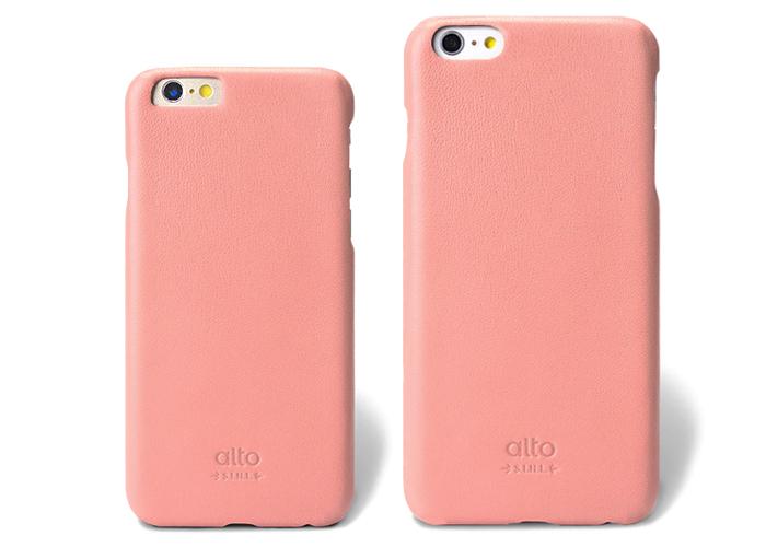 alto_pink_700