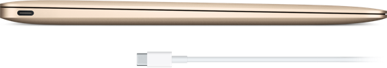 macbook-specs-expansion-201501