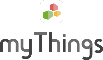 logo-mark-vertical