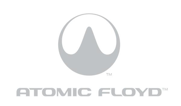atomicfloyd-logo_big