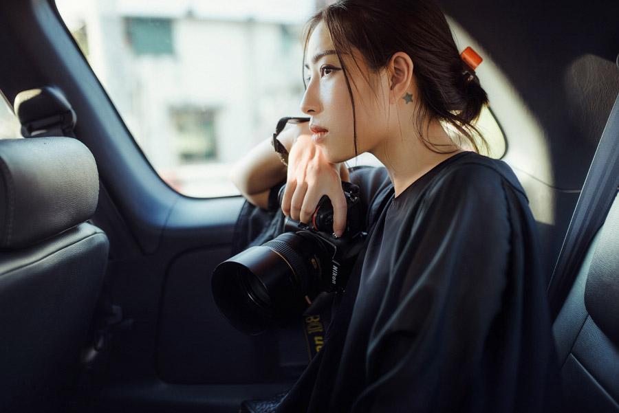 外出先でカメラマンやデザイナーの編集環境を整えてくれるのはTUNEWEAR ALMIGHTY DOCK CM1
