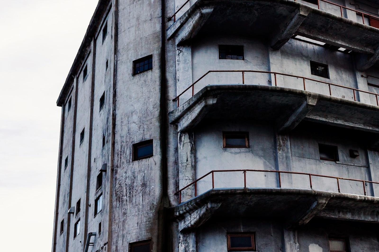 古い建物では24時間換気システムが搭載されていないので二酸化炭素濃度が上がりやすい傾向にある